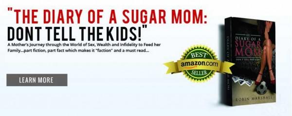 diarly-sugar-mom-book